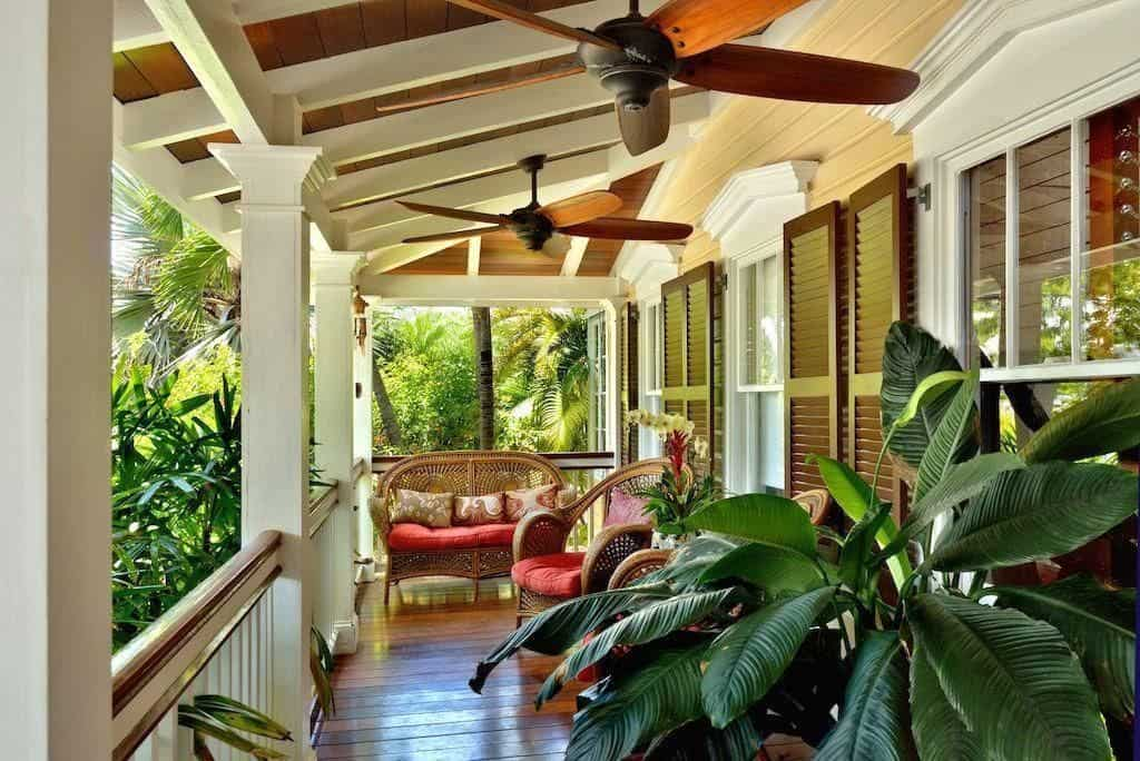 zillow digs - Porch Ideas