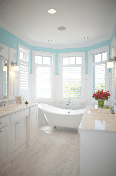 65 Cottage Style Master Bathroom Ideas Photos