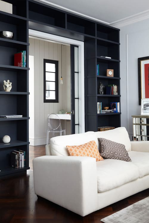 Photo By Blakes London   Search Living Room Pictures