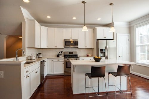 Photo By Stage To Sell   Discover Kitchen Design Inspiration
