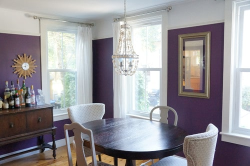 Photo By Copper Dot Interiors   Discover Dining Room Design Inspiration