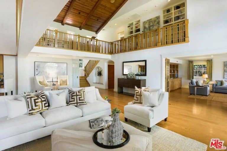 350 Great Room Design Ideas for 2017