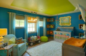 Z Themes Nursery 10 05 17