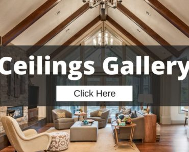 Ceiling Design Photos