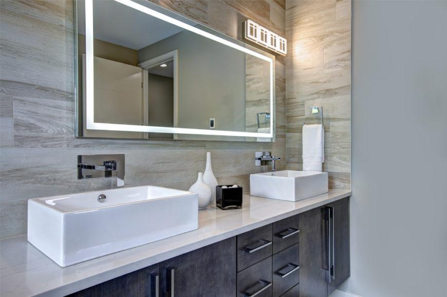 Double sink bathroom vanity nov5-18
