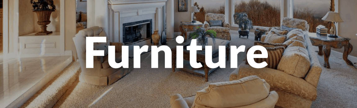 25 Types Of Furniture For The Home, Home Element Furniture Reviews