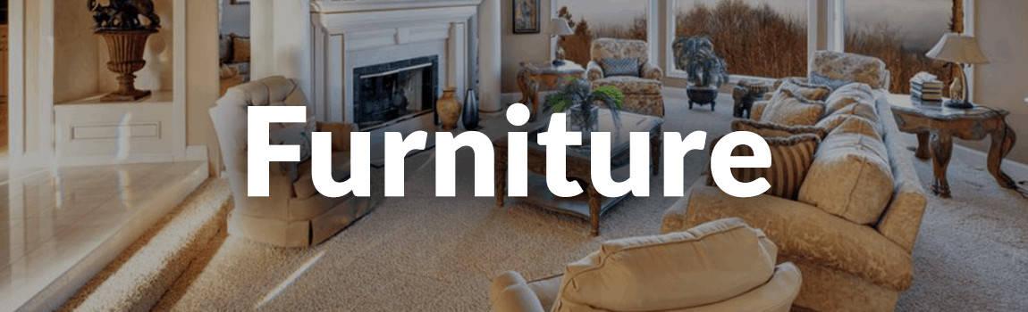 Furniture Ideas Image