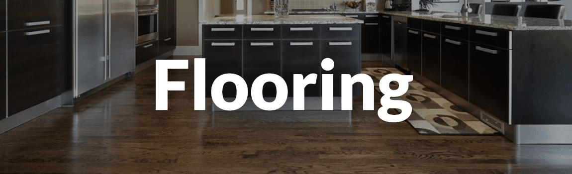 All About Flooring In The Home Including Hardwood Carpeting Tile And More Check Out Photo Galleries Of Specific Rooms With A Particular Type Floor