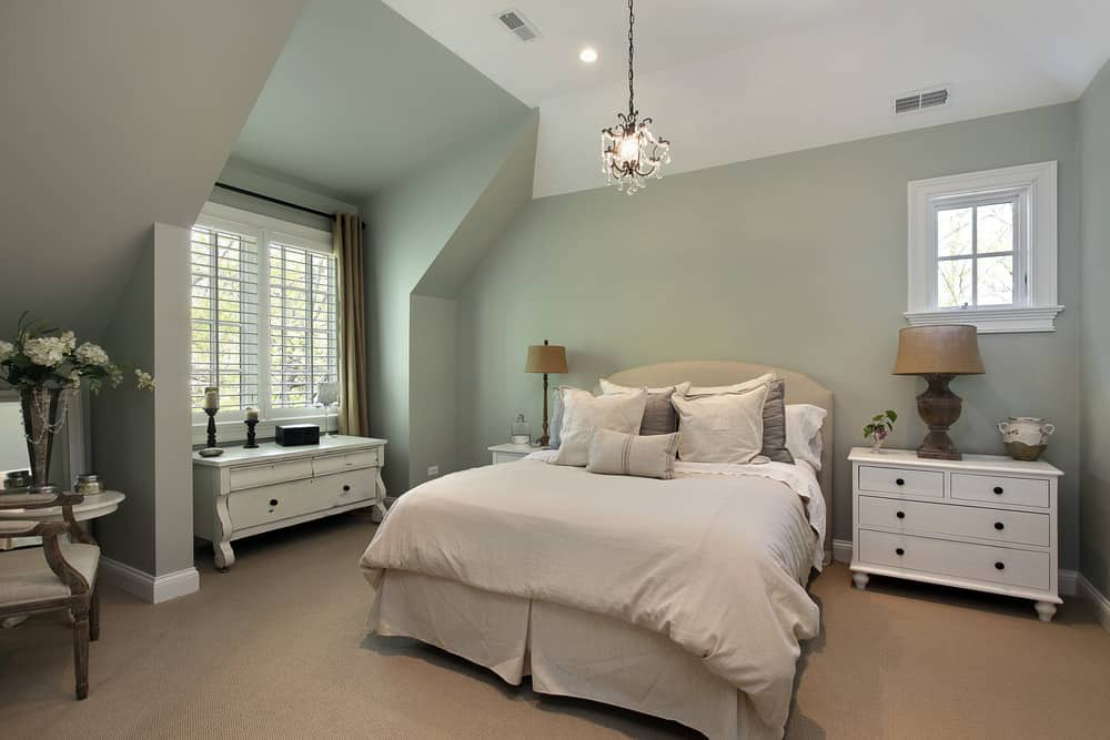 60 Guest Bedroom Ideas Photos Home Stratosphere