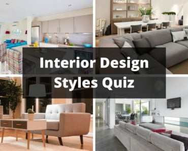 Interior Design Styles Quiz (Test Your Interior Design Knowledge U2013 10  Questions)