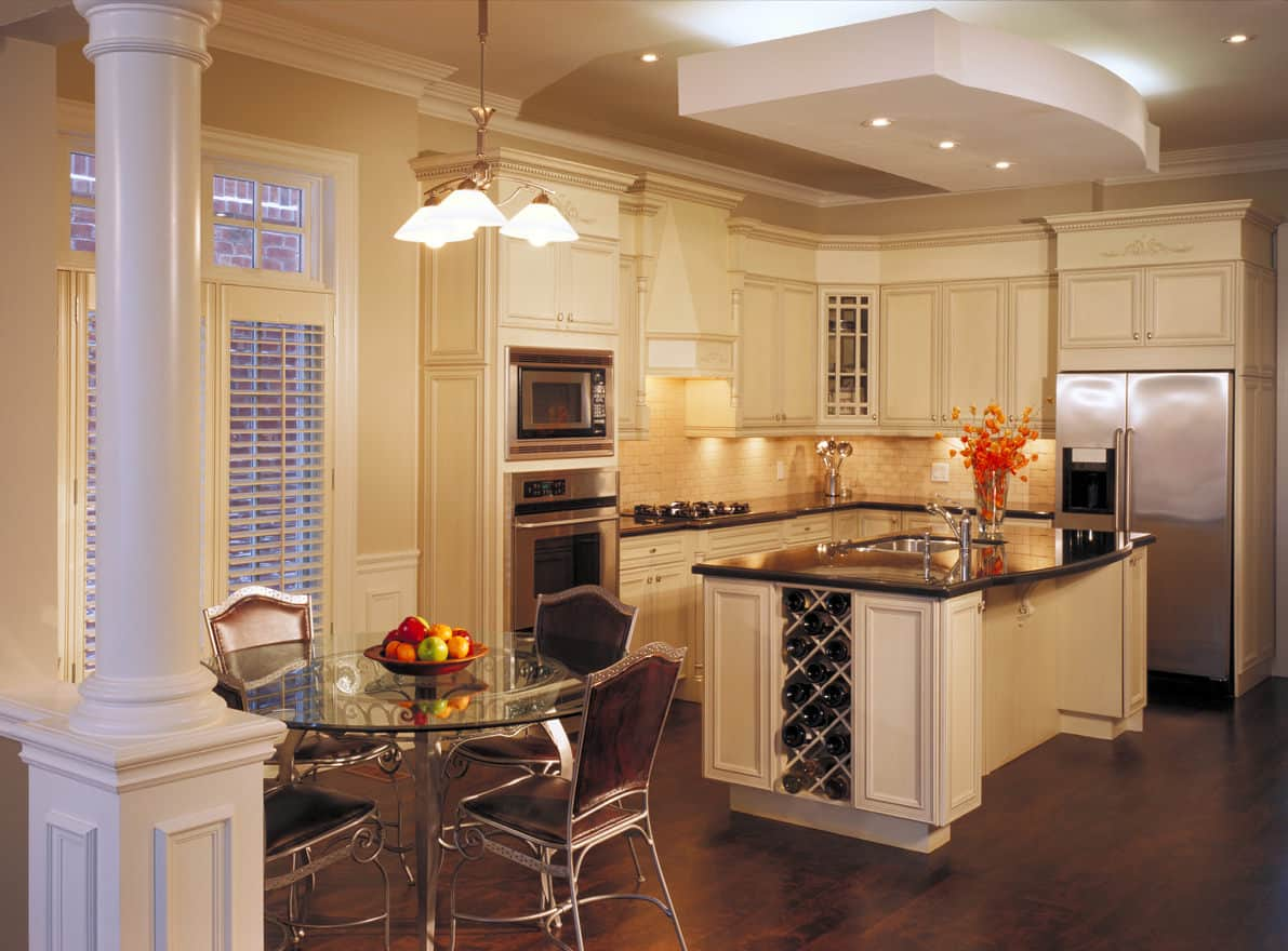 21 Wine Rack Ideas Ultimate Buyers Guide Home Stratosphere