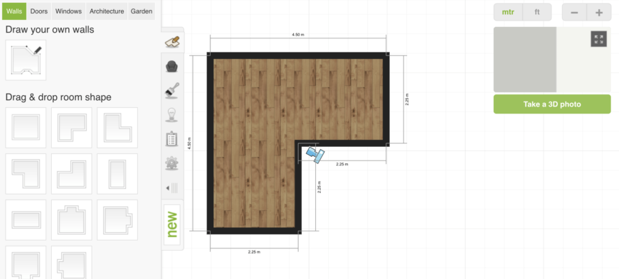 Drag And Drop Kitchen Design Mycoffeepot Org