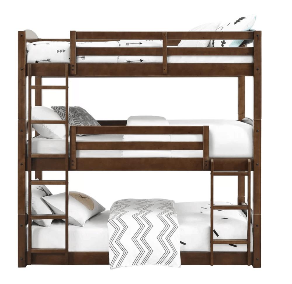 Purchasing Terrific Bunk Beds