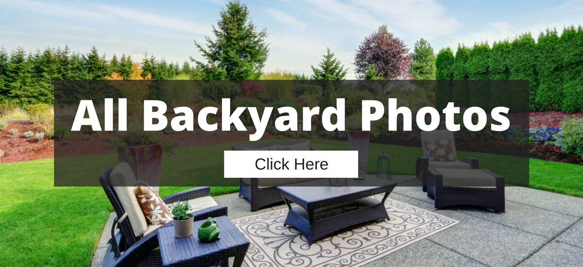 Backyard ideas image