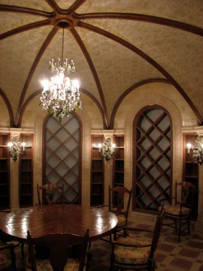 59 superb wine cellar ideas for 2017
