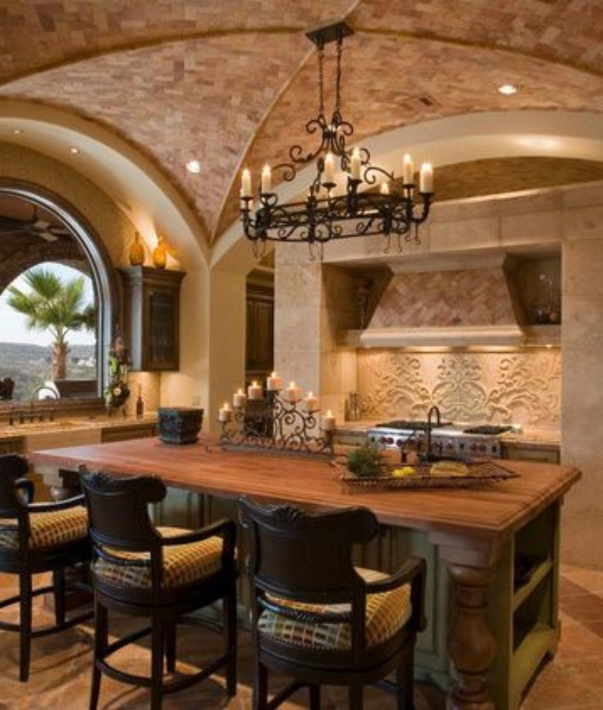 ceiltrim-multi-colored-kitchen-with-groin-vault-ceiling-111717.jpb