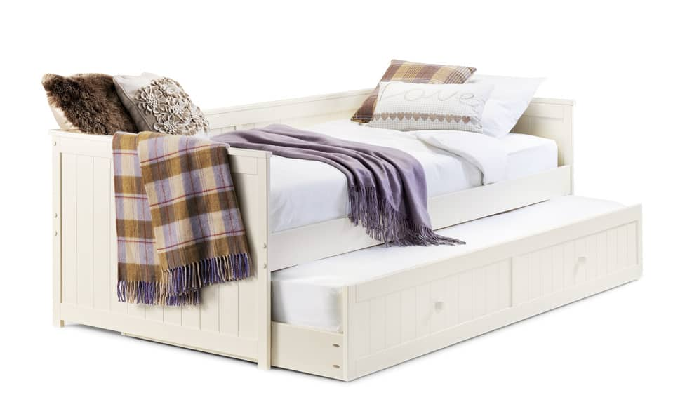 Photo example of a daybed