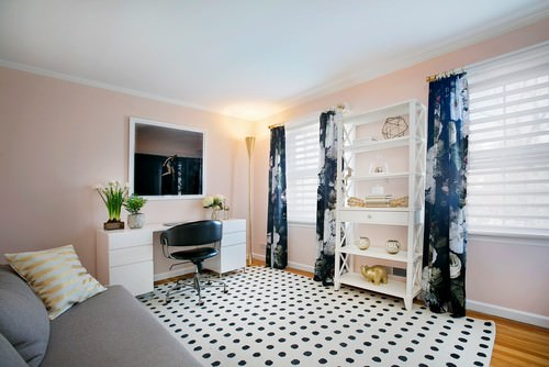 https://www.homestratosphere.com/wp-content/uploads/2017/11/hz-pink-home-office-transitional-14-nov-24-17.jpg