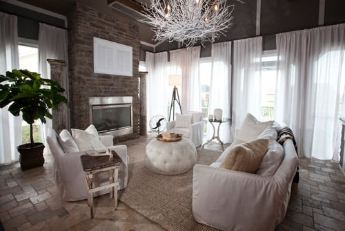 photo by r cartwright design discover living room design inspiration