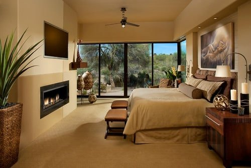 master bedroom ideas with fireplace. Undefined Master Bedroom Ideas With Fireplace A