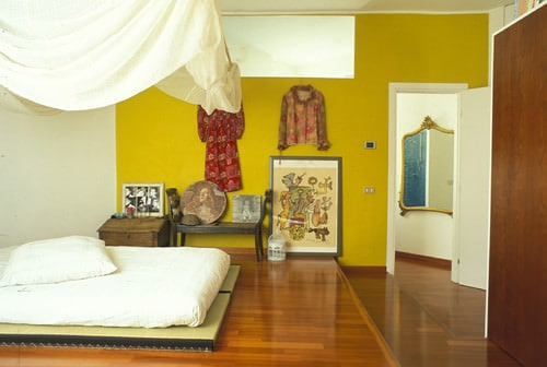 20 Yellow Master Bedroom Ideas for 2018