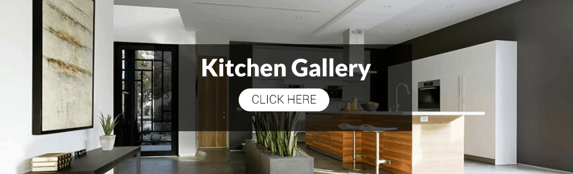 Kitchen ideas photo gallery
