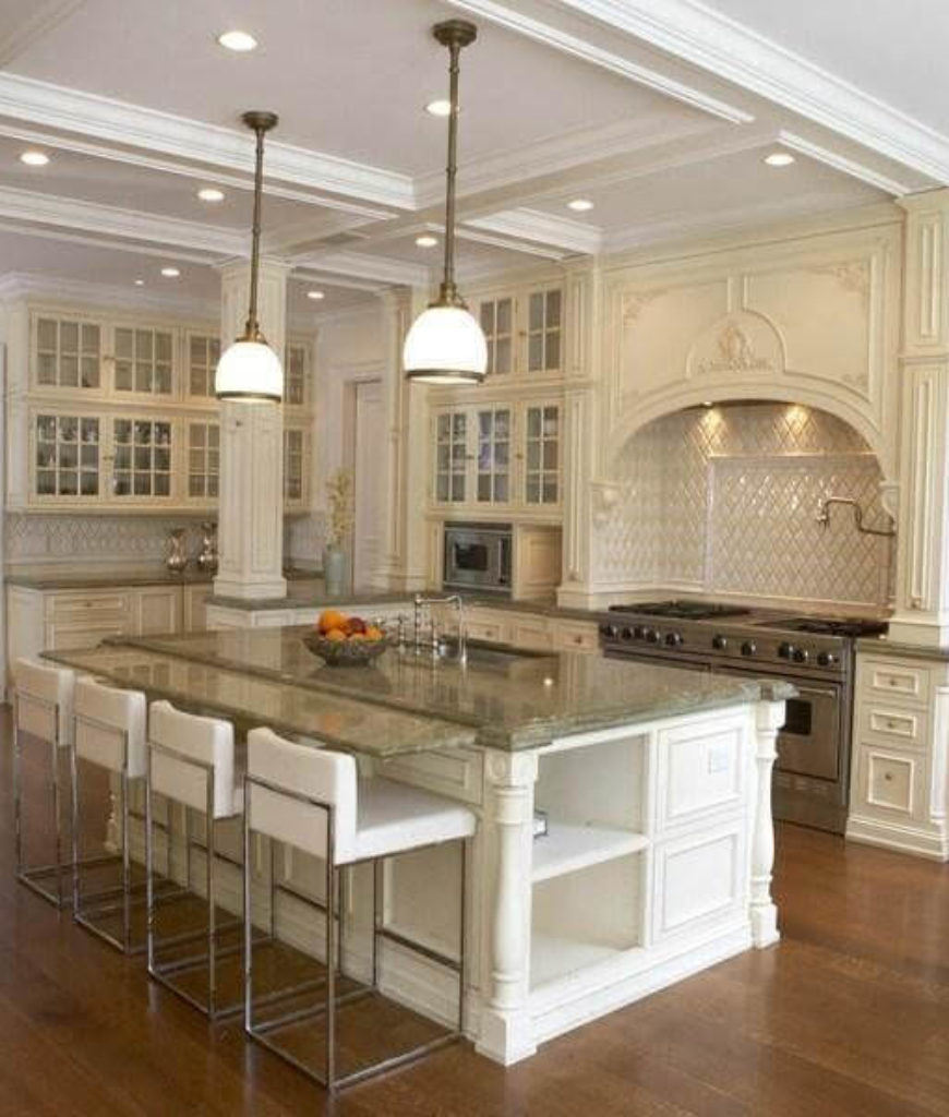 z-kitchens-luxury-11-21-2017-14_1