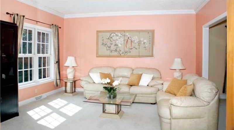 20 pink living room ideas for 2019 rh homestratosphere com dusty pink living room ideas pale pink living room ideas