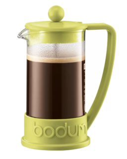 12 ounce Bodum French Press