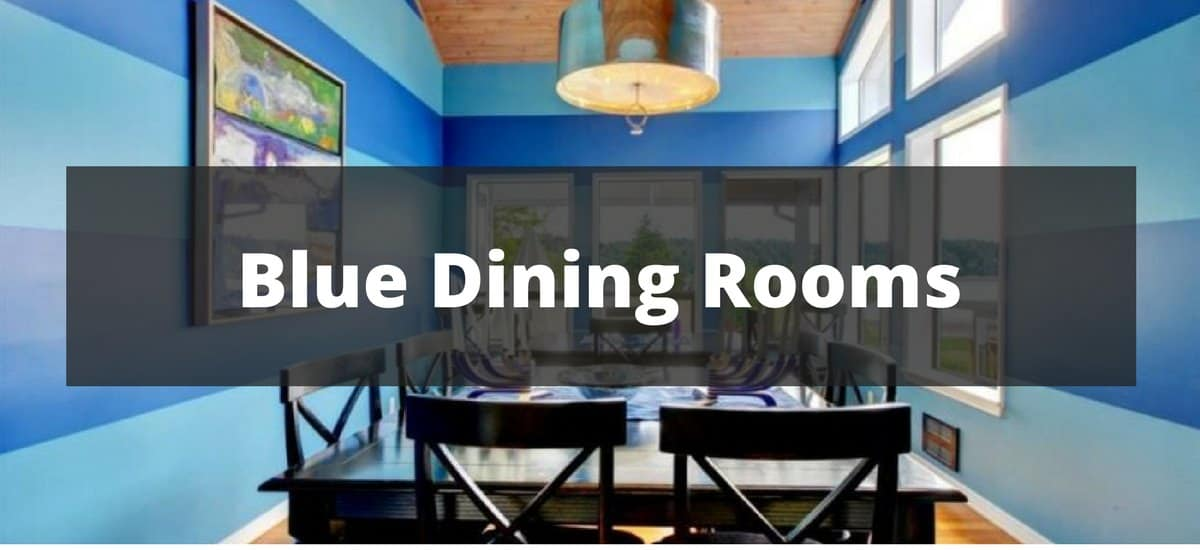 https://www.homestratosphere.com/wp-content/uploads/2017/12/Blue_Dining_Rooms_12-21-2017.jpg