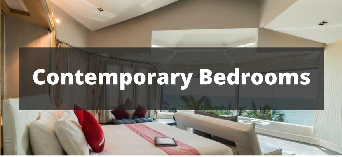 Thanks For Visiting Our Contemporary Style Bedrooms Photo Gallery Where You  Can Search Hundreds Of Contemporary Bedroom Design Ideas.