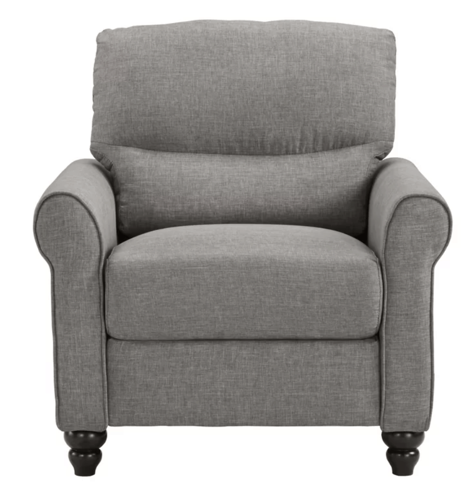 37 Types Of Chairs For Your Home Explained Home Stratosphere