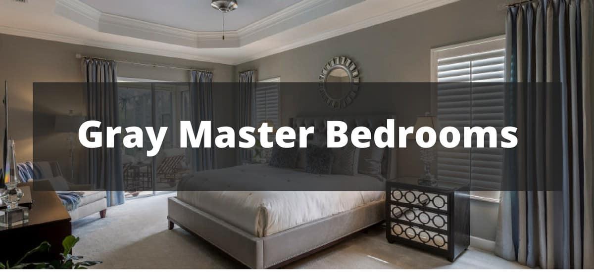 Best 25+ Preppy bedroom ideas on Pinterest | Preppy ...