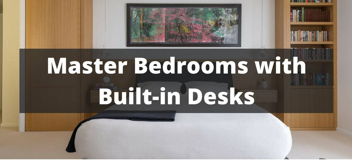 Thanks For Visiting Our Master Bedrooms With Built In Desks Photo Gallery  Where You Can Search A Lot Of Master Bedrooms With Built In Desks.