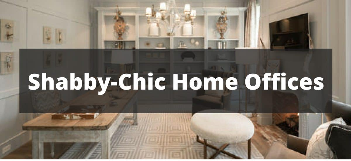 chic office style, chic office attire, shabby chic home ideas, chic interview outfits for women, office color ideas, tommy bahama office ideas, office decorating ideas, on chic home office design ideas