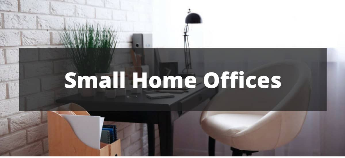 140 small home office ideas for 2018