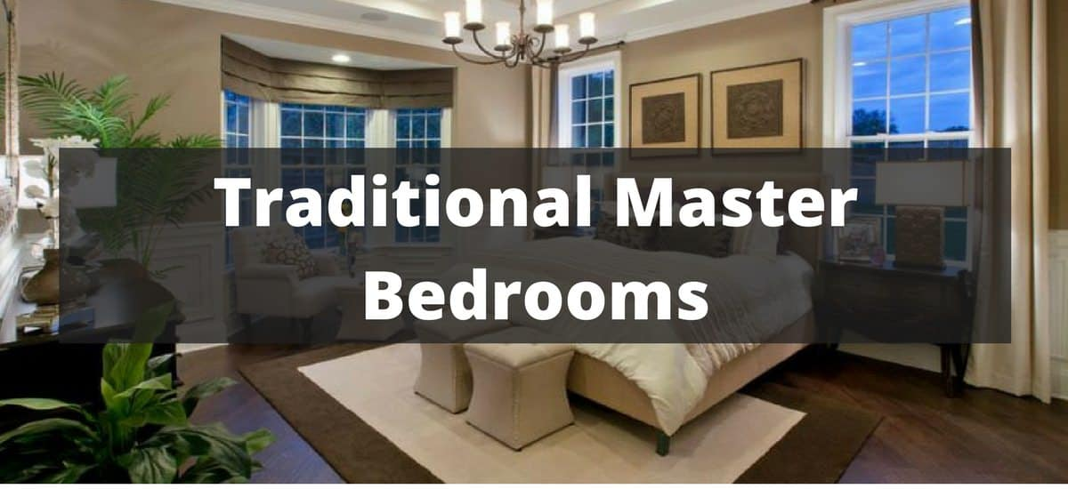 traditional bedroom designs master bedroom. Wonderful Bedroom On Traditional Bedroom Designs Master