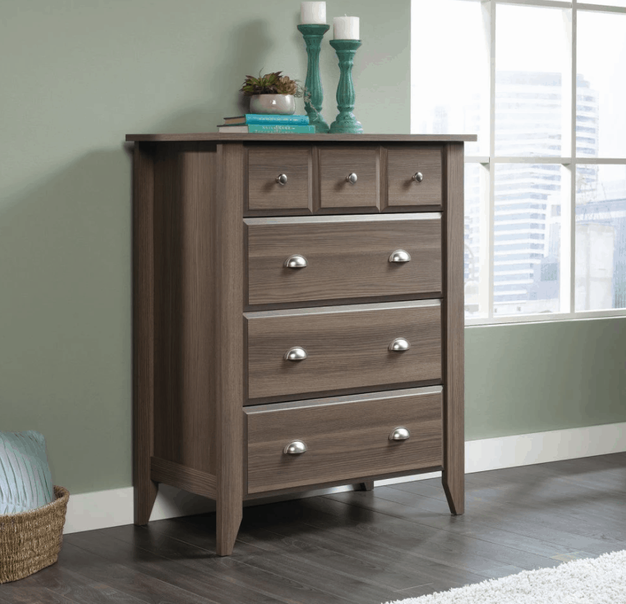 50 great bedroom dressers under 200 2019 - Dresser for small room ...