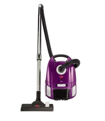 11 Best Small Vacuum Cleaner Options For 2019