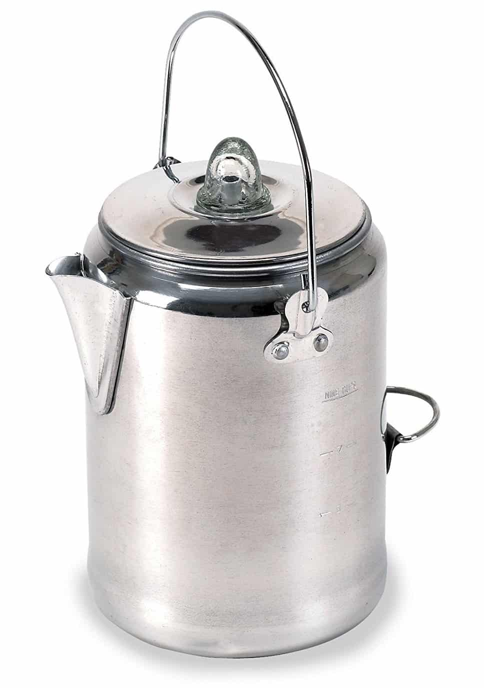 campfire coffee maker Top Guide Of Coffee Makers That Use K Cups
