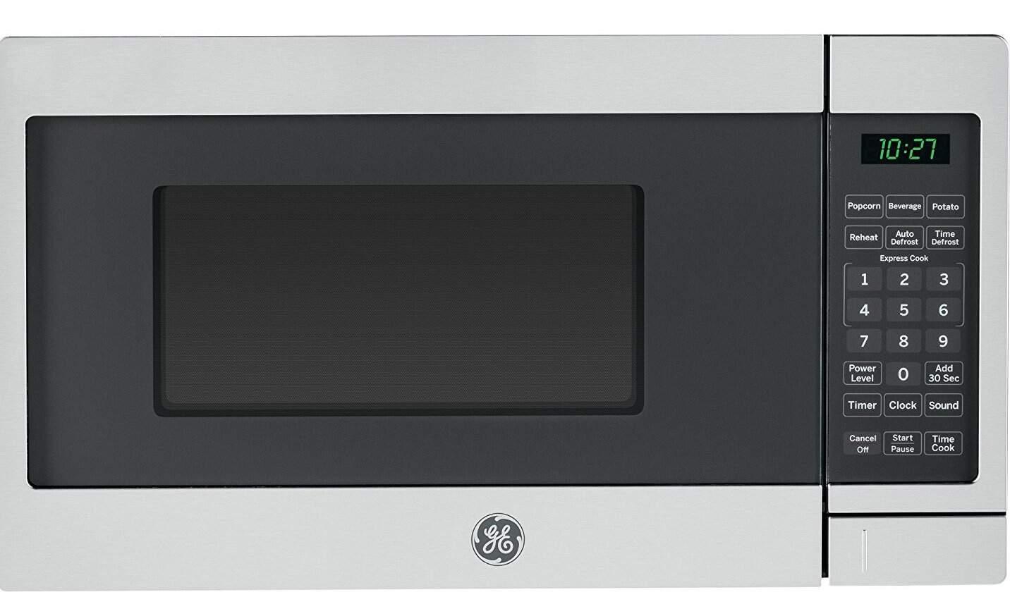 Compact Microwave Bestmicrowave