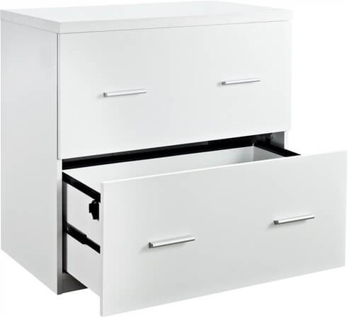 Superbe Princeton Lateral File Cabinet For Home Office