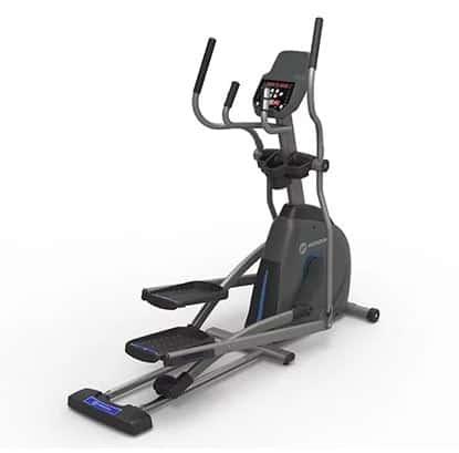 Horizon Fitness EX-59