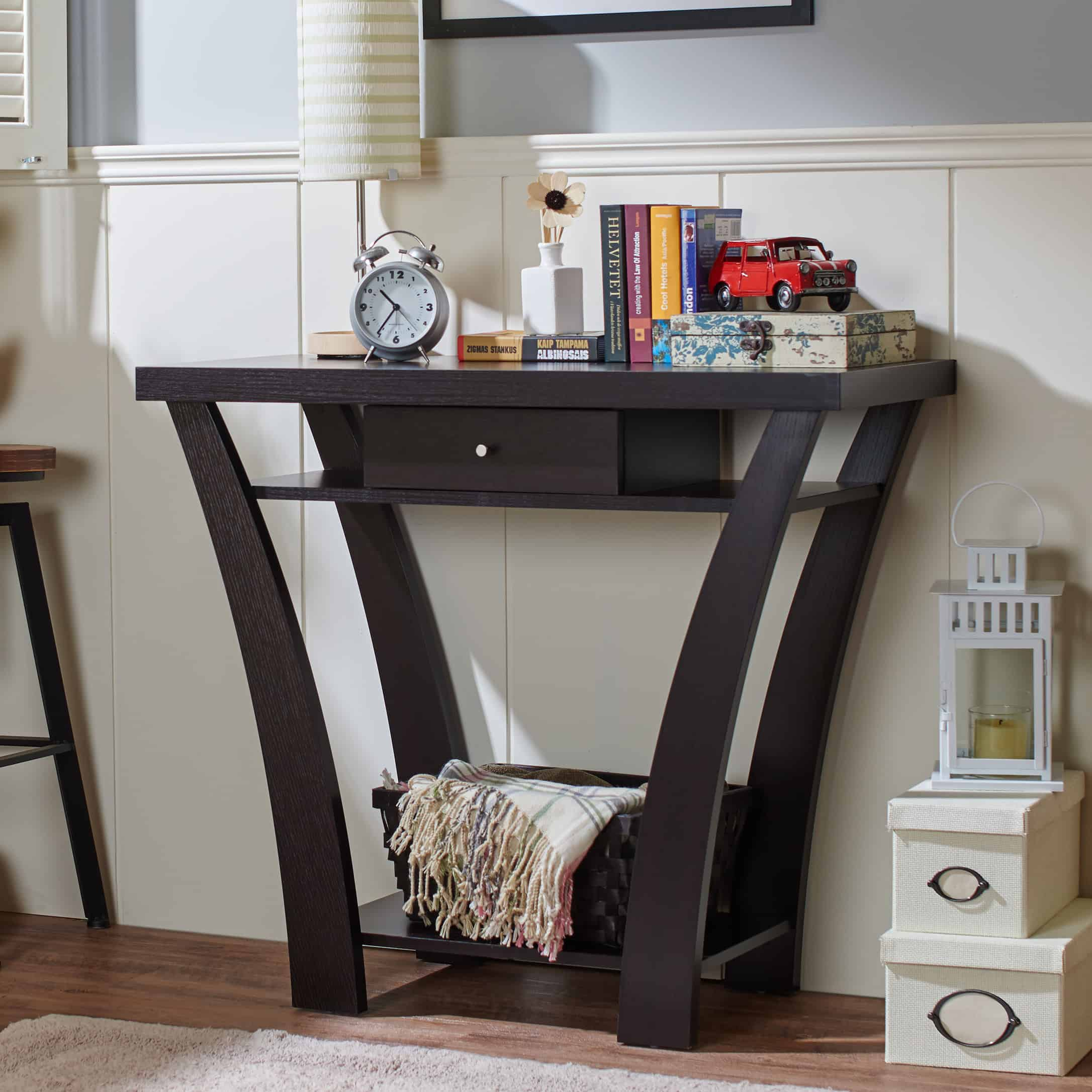 43 Types Of Tables For Your Home (2019 Buying Guide