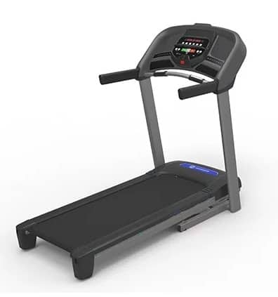 Horizon Fitness TT01