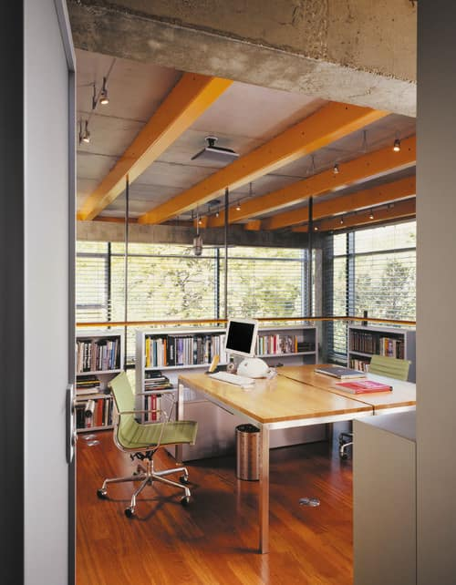 350 home office ideas for 2018 pictures for Decoria interior designs