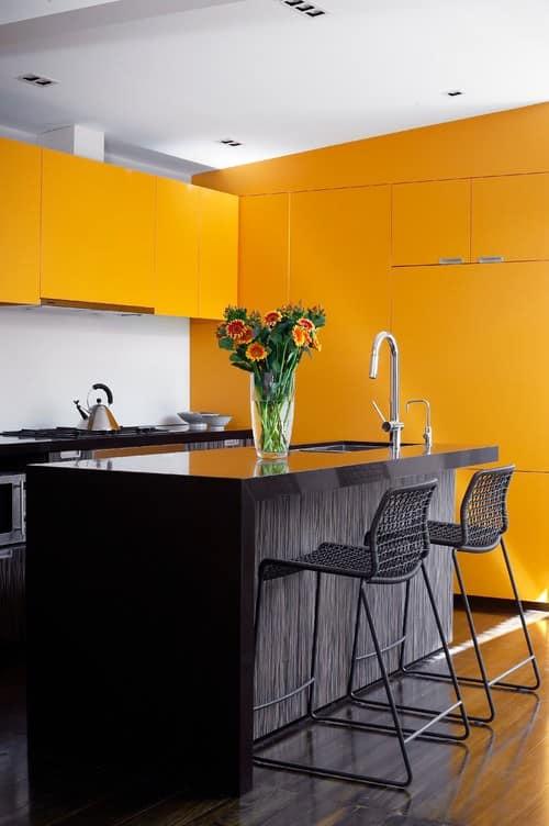 Photo By Scott Weston Architecture Design PL   Discover Kitchen Design Ideas