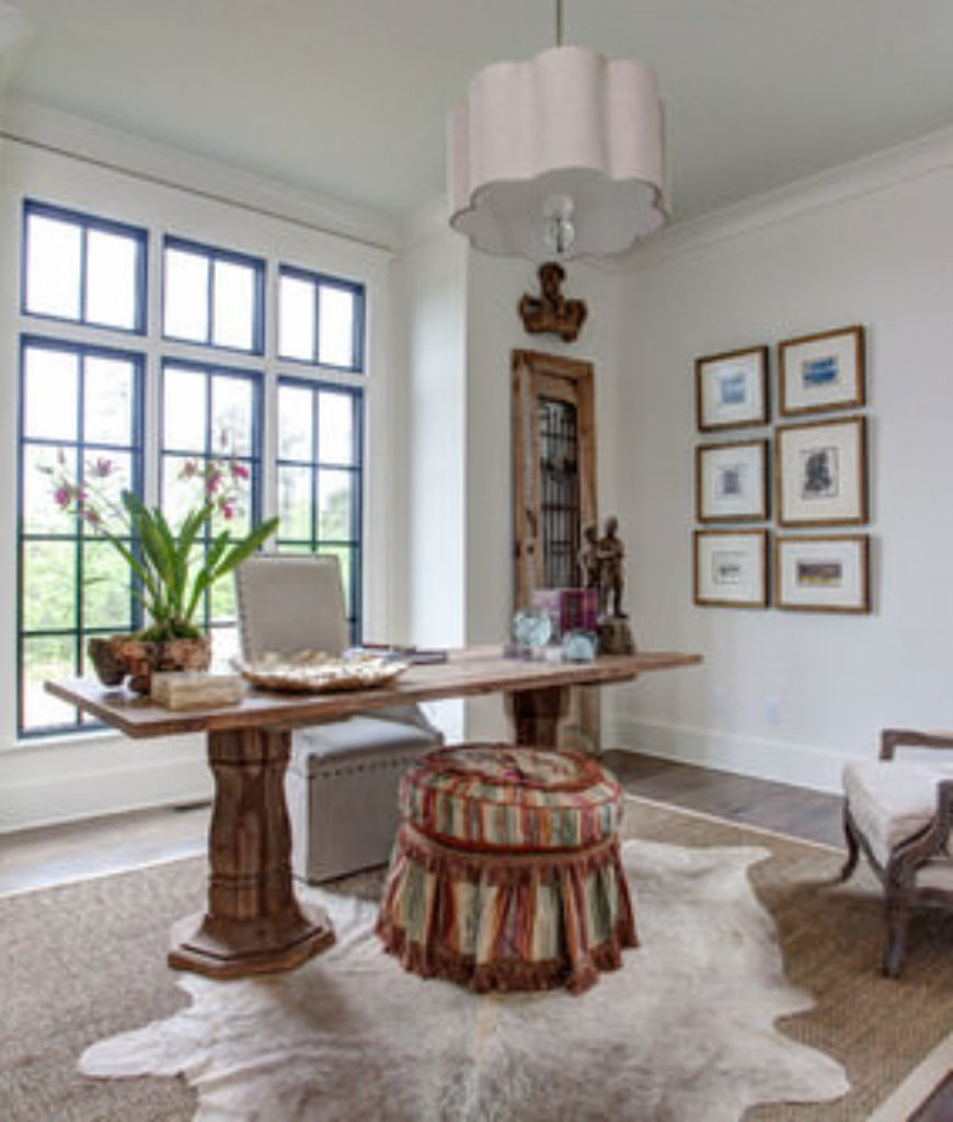 Southwestern Home Decor Ideas Style Guide For 2019