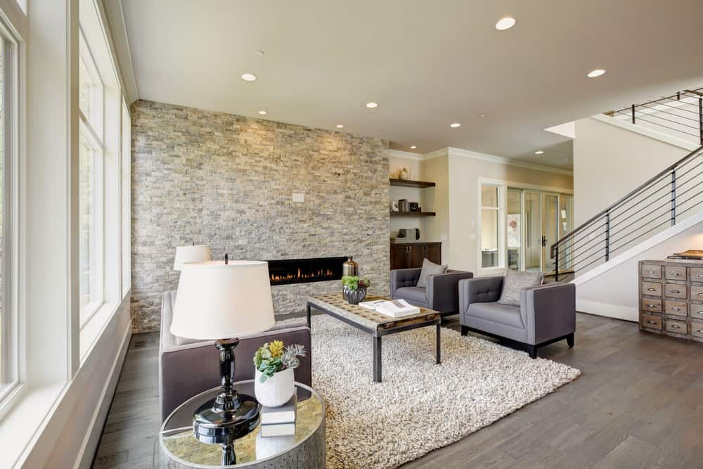 650 Formal Living Room Design Ideas For 2018  isibukucom