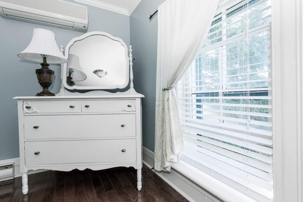 50 Great Bedroom Dressers Under $200 (2019)